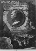 Giovanni Battista Piranesi
