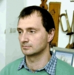 Erdélyi Tibor