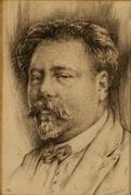 Basch Árpád