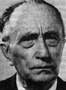 Bernáth Aurél