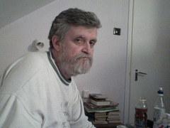 Kádár Tibor