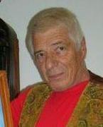 Jálics Gyula