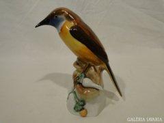3646 Herendi énekes madár