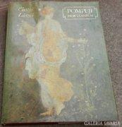 Castiglione László: Pompeji herculaneum