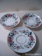 Rudolf Ditmar Znaim 1890 körüli tányérkák