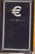 Euro sorozatok próba euro Németország (3)