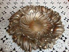 Antik silver plated Walker & Hall Sheffield, England