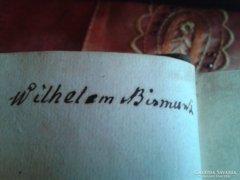 Voltaire (Wilhelm von Bismarck tulajdona) 1