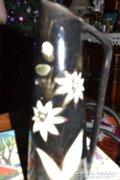 Szép régi váza
