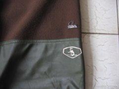 Polár vadásznadrág- aláöltözet