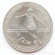 100 Ft 1982 Labdarúgó Világbajnokság
