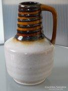 Kerámia váza, ES Keramik