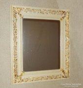 Antik tükör !