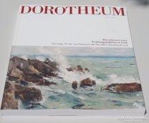 Dorotheum aukciós katalógus 2015 Tavaszi aukció