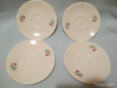 4 db Bavaria alátét   tányér