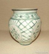 Gorka Lívia váza, 50-es évek