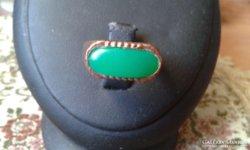 Régi gyűrű
