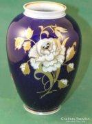 Wallendorfi váza
