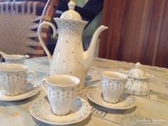 Bavaria kaveskeszlet