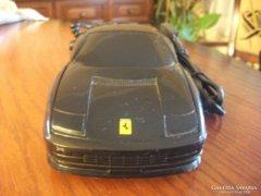 Ferrari Telefon 1970-1980