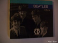 Beatles Jon Ewing