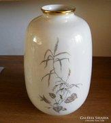 27.5 cm Bavaria KPM váza
