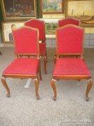 4 db.szék
