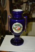 Csehszlovák váza
