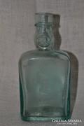 FRANZ J WIZDA üveg  ( 0033 )