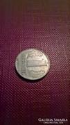 1 pfennig 1965 A.(24)