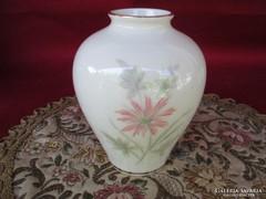 Bavaria fedeles váza a fedél külön fotón látható  0607/3