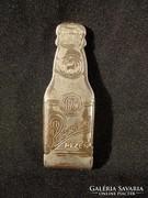 T060 Régi fém sörnyitó extra