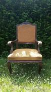 Barokk szék !