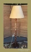 150cm magas állólámpa