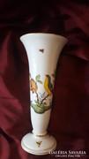 Herendi Rothschild váza