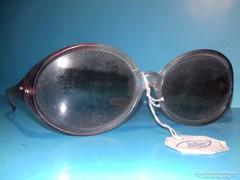 GRANVISUS SANDRA Retró napszemüveg