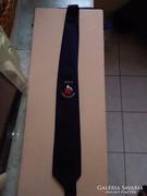 Tűzoltó nyakkendő