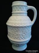 Porcelán kancsó érdekesség