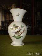 Herendi váza21cm