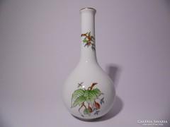 Herendi hecsedli váza