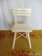 Kényelmes kisszék, szék