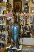 Pálma König asztali lámpa