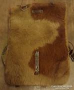 Wehrmacht borjú hátizsák