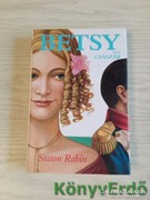 Staton Rabin: Betsy és a császár