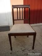Klasszicista szék íróasztalhoz.....