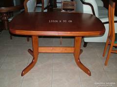 7067' asztal