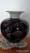 Johann Haviland Bavaria váza