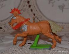 Britains ltd 1971 Deetail angol ló figura
