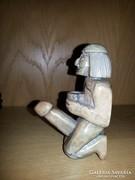 Termékenységi szobor