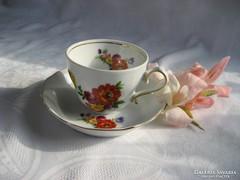 Bavaria teás szett